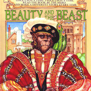 _Beauty_and_Beast.jpg