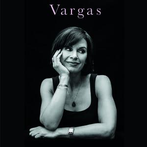 Elizabeth_Vargas_Between_Breaths_sales.jpg