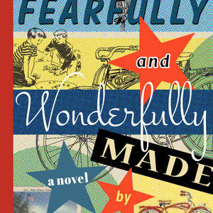 FEARFULLY_cover-5-MERGED.jpg