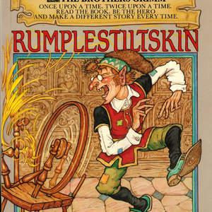 Rumplestiltskin_copy.jpg