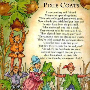 Pixie_coats_.jpg
