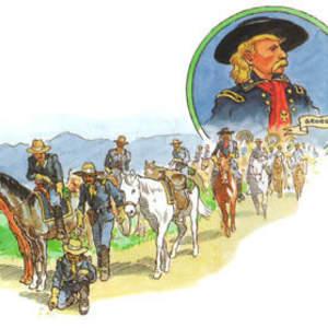 Custer_.jpg