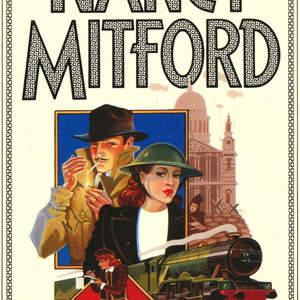 Mitford_-_Pigeon_Pie.jpg