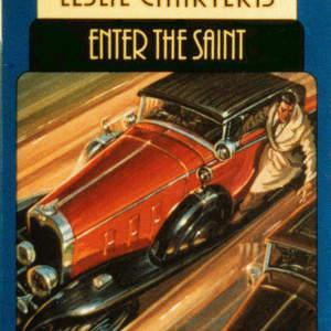 Charteris_-_Enter_the_Saint.jpg