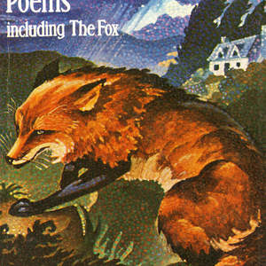 Lawrence_-_The_Fox.jpg