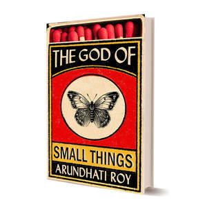God_of_Small_Things-BOOK.jpg