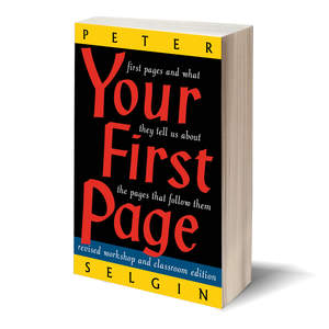 Your_First_Page-BOOK.jpg