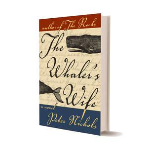 Whalers_Wife-BOOK.jpg