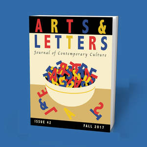 Arts_and_Letters-MAGAZINE3.jpg