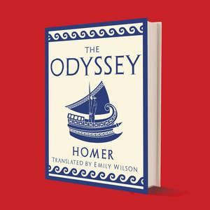 HOMER_ODYSSEY-BOOK.jpg