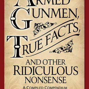 ArmedGunmen_RGB_eBook.jpg