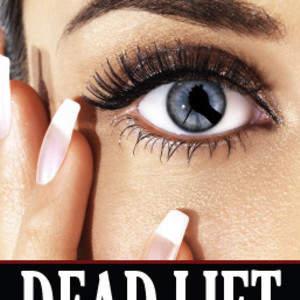 DeadLift_Final.jpg