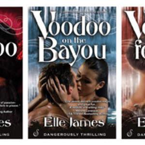 Voodoo_series_covers.jpg