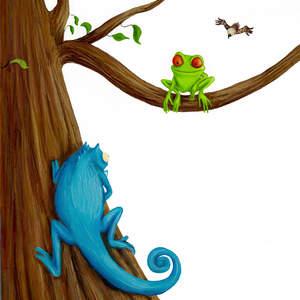 Stu_and_Frog.jpg