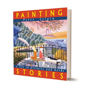 PAINTING_STORIES-BOOK.jpg