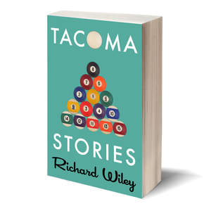 TACOMA_STORIES-BOOK.jpg