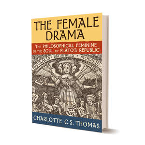 FEMALE_DRAMA-BOOK.jpg