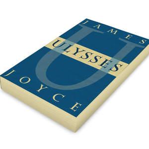 ULYSSES-BOOK.jpg