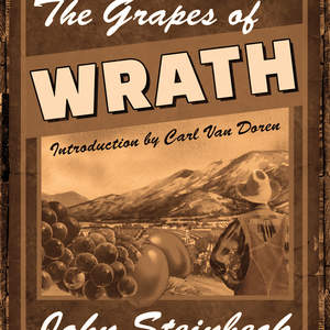 GRAPES_of_WRATH-3.jpg