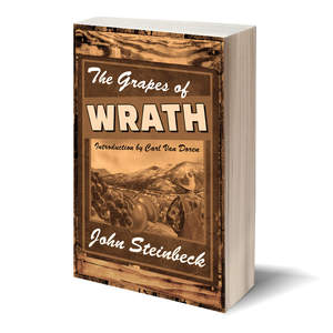 GRAPES_of_WRATH-BOOK.jpg
