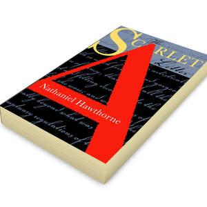 SCARLET_LETTERT-BOOK.jpg