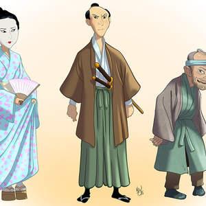 Samurai_Characters.jpg