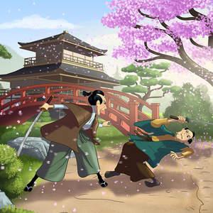 Samurai_BridgeScene.jpg