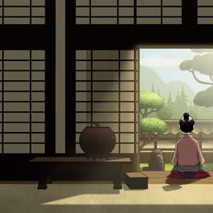 Samurai_meditation.jpg