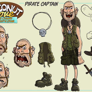 CoconutCove_PiratesDesign_Captain.jpg
