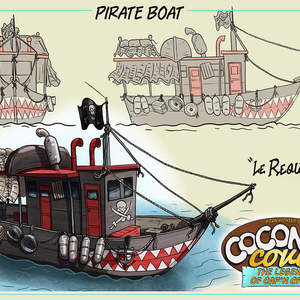 CoconutCove_PiratesDesign_Boat_views.jpg