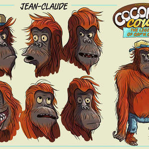 CoconutCove_PiratesDesign_Jean-Claude.jpg