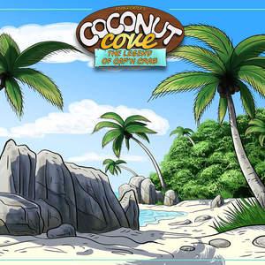 CoconutCove_LogoImage.jpg