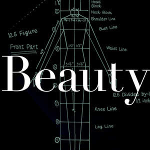 BEAUTY-13-MERGED.jpg