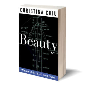 BEAUTY-BOOK.jpg