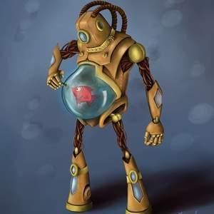 Robot.juliasanz.jpg