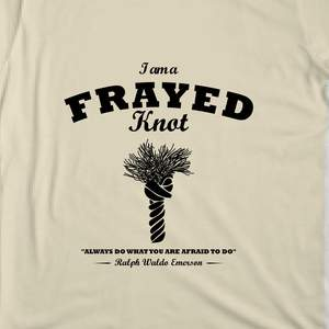 Frayed_Knot_2.png