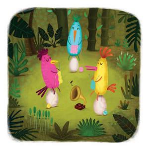 jungle_chickens.jpg