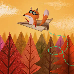 flying-fox.jpg