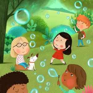 park-bubbles.jpg