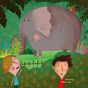 zoo_elephant.jpg