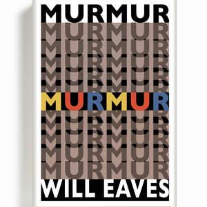 MURMUR-BOOK2.jpg