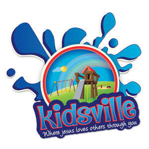 Final-kidsville-Logo-low.jpg