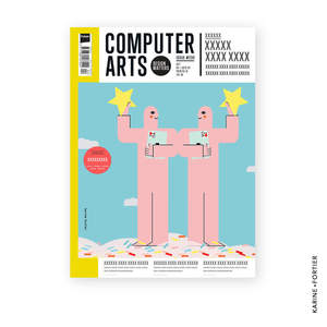 Reedsy_Karine_Fortier_Computer_Art_Cover.jpg