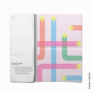 Reedsy_Karine_Fortier_Newspaper_Design.jpg