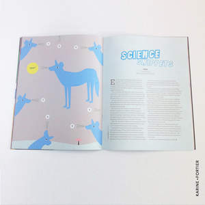 Karine-Fortier-Scoop-Magazine-Illustration-copy.jpg