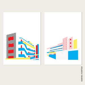 Reedsy_Karine_Fortier_London_Building_Cover.jpg