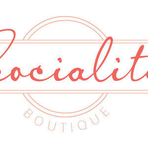 Socialite-Boutique-Logo-low.jpg