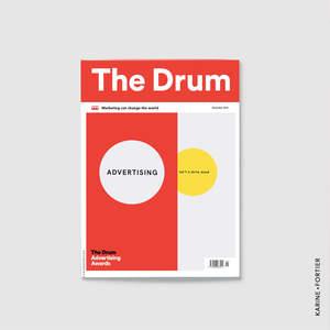 Reedsy_Karine_Fortier_The_Drum_Magazine.jpg