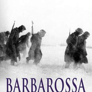 _43_Barbarossa.jpg