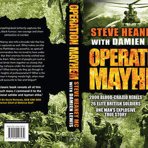 _46_Operation_Mayhem.jpg